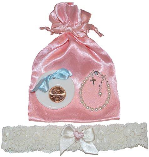 keepsake-baby-to-bride-gift-set-poem-cultured-freshwater-pearl-bracelet-headband