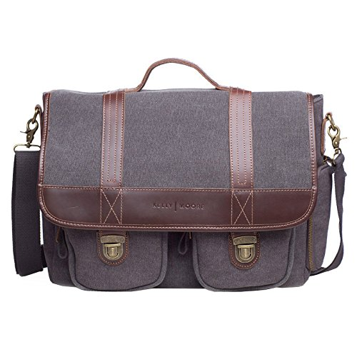kelly-moore-kmb-thirst-gry-thirst-relief-bag-for-dslr-camera-grey