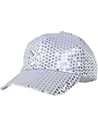 Tangbasi Damen Baseball Cap