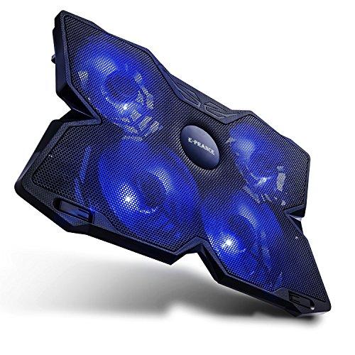 e-prance-basi-di-raffreddamento-per-pc-portatili-x4-base-sistema-ventola-di-raffreddamento-appoggio-