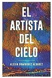 EL ARTISTA DEL CIELO: El misterio del Caso Barceloneta