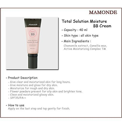 mamonde-total-solution-moisture-bb-cream-2-natural-beige-135-oz-40ml-new-upgrade-by-mamonde