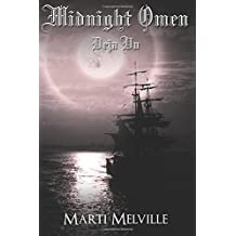 Midnight Omen (The Deja vu Chronicles) (Volume 1) Paperback ¨C March 23, 2015