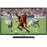 Grundig 50 VLE 9230 BL 127 cm (50 Zoll) Fernseher (Full HD, Triple Tuner)