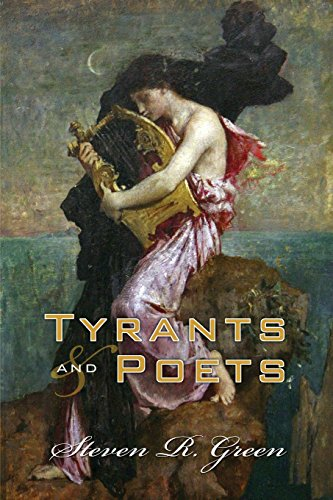 Tyrants and Poets: The Legend of Sappho