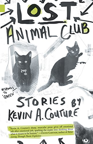 lost-animal-club