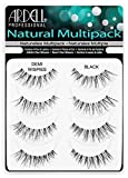 Ardell Professional Demi Wispies Natural Multipack...