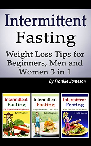 PDF Download] Intermittent Fasting: Weight Loss Plans and