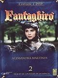 Fantaghirò - Volume 2 (2 Dvd)
