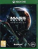 Mass Effect - [AT-PEGI]