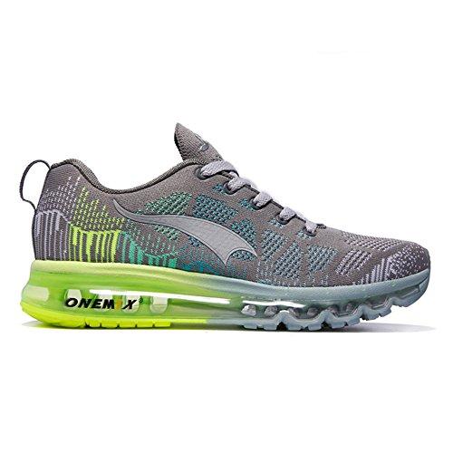 Homme Ete Compétition Femme Trail Air Chaussures Sport Running De qwHHBS
