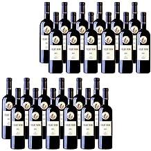 Emilio Moro - Vino Tinto - 24 Botellas