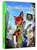 7-zootropolis