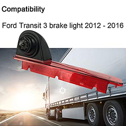 Dynavsal-Ford-Transit-Hecktr-Transporter-Van-3-Bj-042006-012009