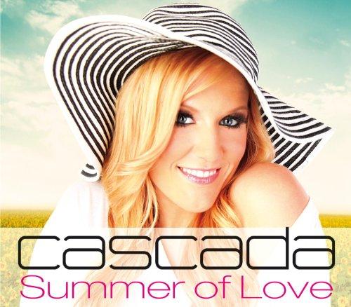 Summer Of Love (Video Edit)