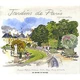 Jardins de Paris