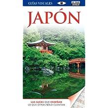 Japón - Guías Visuales (GUIAS VISUALES)