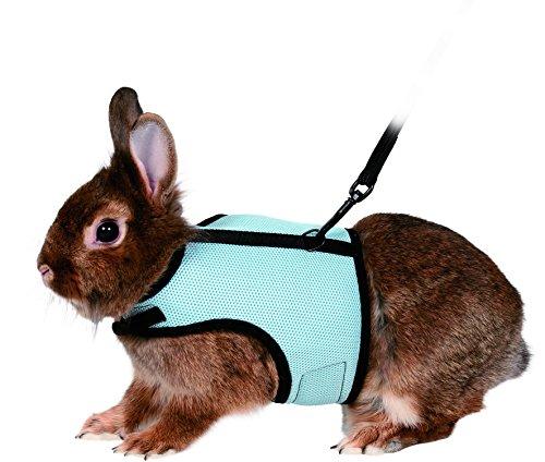 trixie-harnais-avec-laisse-pour-lapins-nylon-2532-cm-120-m-coloris-aleatoire