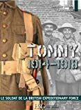 Tommy 1914 - 1918