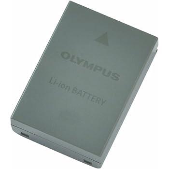 Olympus V620053XE000 BLN-1 Batterie pour E-M5