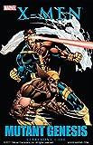 Image de X-Men: Mutant Genesis