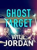 Ghost Target (Ryan Drake) (English Edition)