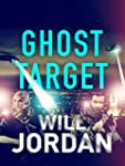Ghost Target (Ryan Drake) (English Ed...