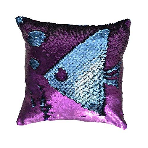 doppio-colore-paillettes-covers-mermaid-perline-divano-cuscino-guanciale-406-x-406-cm-40-x-40-cm-blu