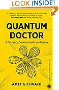 #8: Quantum Doctor