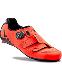 Scarpa ciclismo AGU Tavon