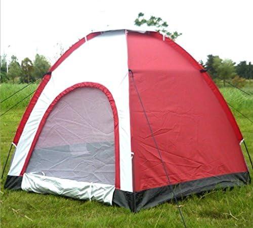 Tende da spiaggia spiaggia spiaggia Prossoezione UV Esagono all'aperto Turismo per il tempo libero Tende da campeggio 5-6 Persone Tende da esterno ZXCV | attività di esportazione in linea  | Prezzo basso  2154d0