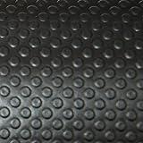 Tappetini per Cassetti frigorifero, 150 x 48 cm, antiscivolo, in diversi colo...
