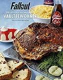 Fallout: Das offizielle Kochbuch für Vaultbewohner Test