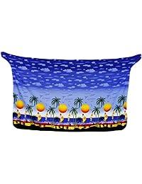 Pareo Womens Beach Dress Sarong Holidays Pool Swimsuit Ladies Wrap Beachwear Cover up Scarf