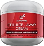 Art Naturals - Cellulite Entferner Creme
