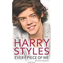 Harry Styles - Every Piece of Me