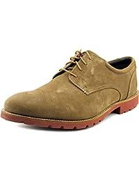Rockport Colben Piel Zapato