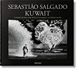 Sebastião Salgado. Kuwait. A Desert on Fire - Sebastião Salgado
