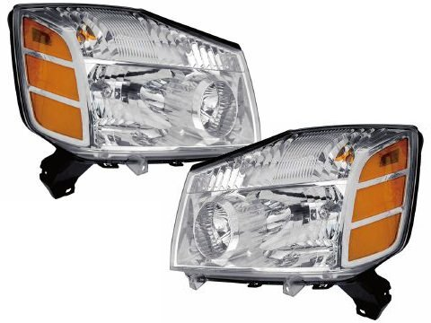nissan-armada-headlights-oe-style-replacment-headlamps-driver-passenger-pair-new-by-headlights-depot