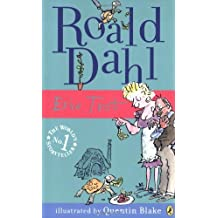 Esio Trot by Roald Dahl (2008-09-04)