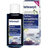 Tetesept Tiefen-Entspannung, 125 ml