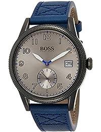 Hugo BOSS Reloj de pulsera 1513684