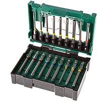 HitachiBit Box, 18-teilig 75mm Box II