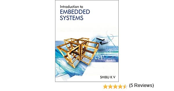 embedded systems by rajkamal free  pdf
