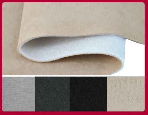 sam04-beige-car-roof-lining-ceiling-fabric-velour-polyurethane-foam-laminated