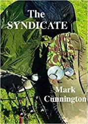 The Syndicate (Syndicate Series)