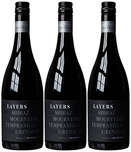 peter-lehmann-layers-red-barossa-valley-2014-wine-75-cl-case-of-3