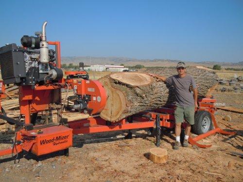 plantilla de plan de negocios para la apertura de un aserradero de madera servicio en español! por Kelly Lee