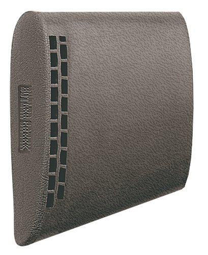 Butler Creek Slip On Recoil Pad Brown Test