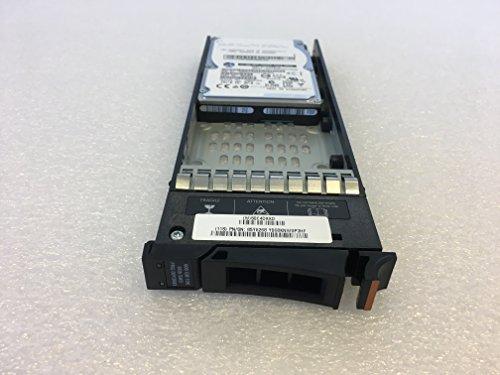Ibm Sas-festplatte (00y2683IBM 600GB 10K 6Gbps SAS 6,3cm Festplatte)